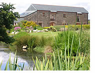 Enjoy a self catering holiday in Cornwall